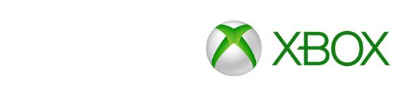E3_Xbox