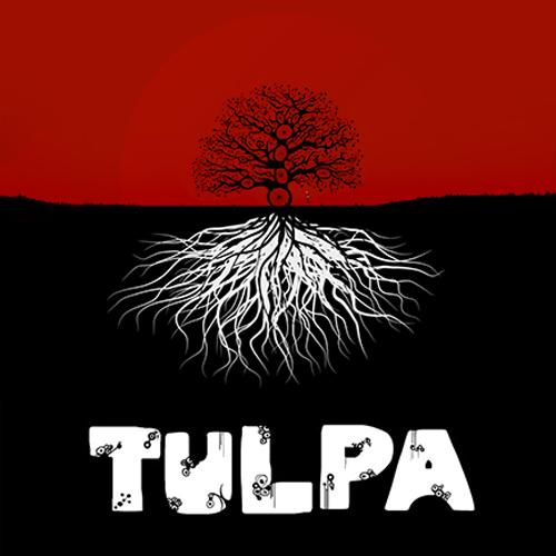 Tulpa: Uma história de amor e suicídio
