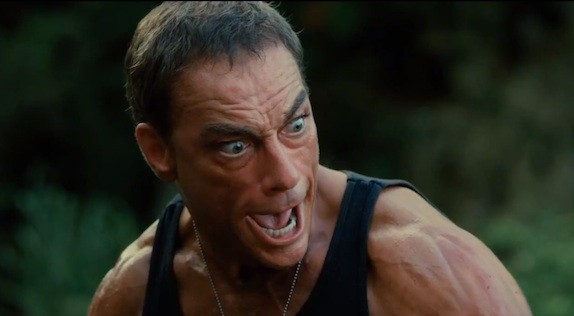 Jean-Claude-Van-Damme-Welcome-To-The-Jungle