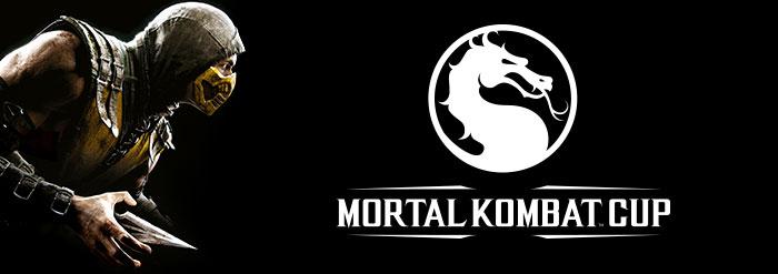 MortalKombatX02