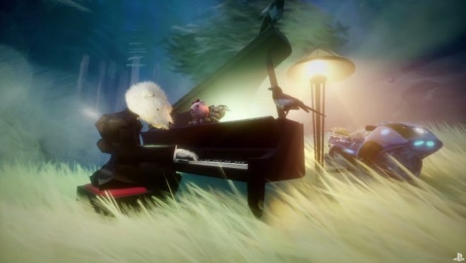 dreams-ps4-piano-gameplay-screenshot-646x365
