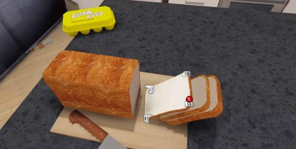 i-am-bread-3-990x500