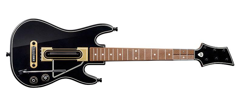 Guitar_Hero_Live_03b