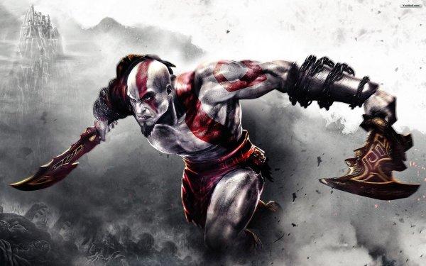 kratos-gow3-desktop