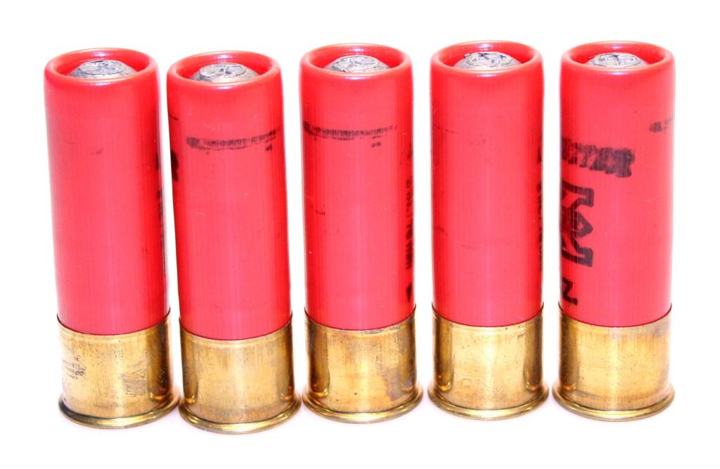 12_gauge_shotgun_shells_slug_3_by_eviln8
