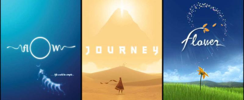 JourneyCollectorsEdition