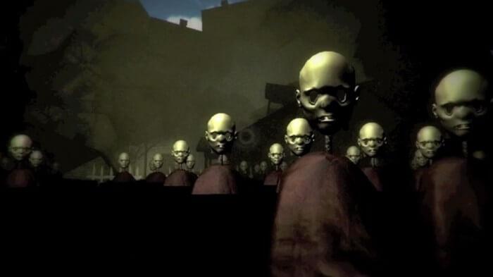 Nevermind-Game-Creepy-Dolls-700x393