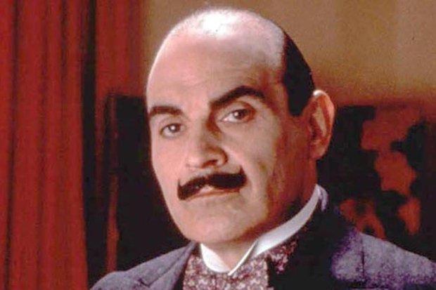 O regresso de um dos bigodes mais famosos de sempre