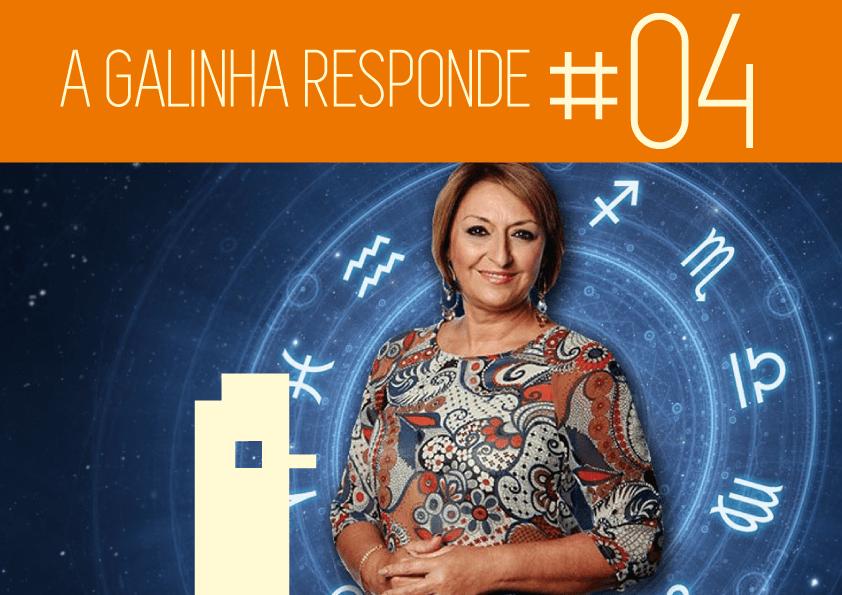 A-Galinha-responde-04