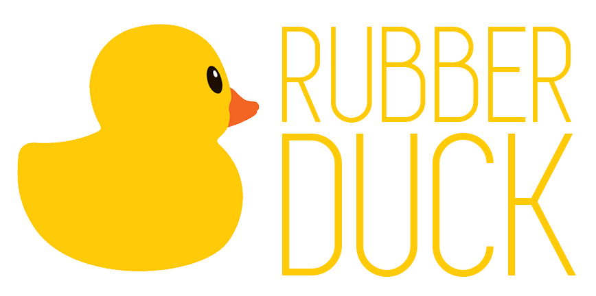 Rubber_duck_logo