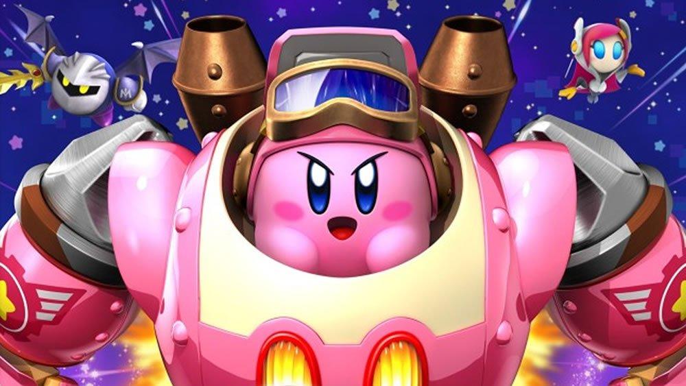 kirby-planet-robobot-nintendo-3ds_283606