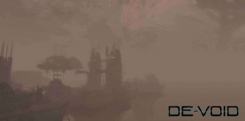 devoid-screenshot1