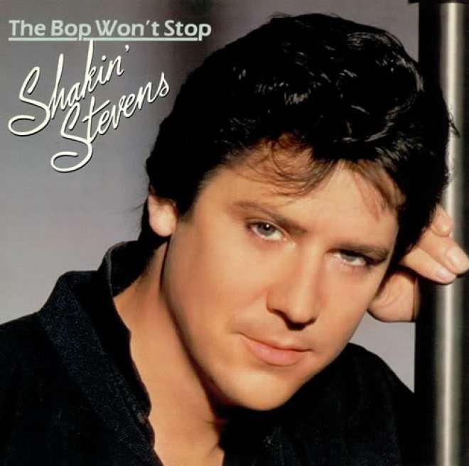 Shakin-Stevens-The-Bop-Wont-Stop-171429