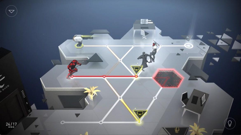 deus-ex-go-game-mechanics-screens-01