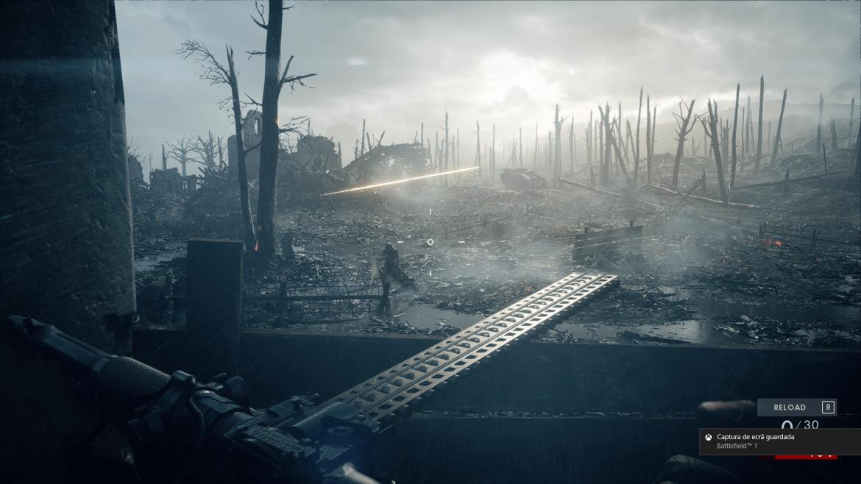 battlefield-1-29_11_2016-23_51_46