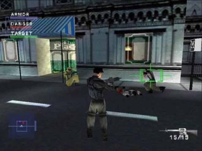 syphon_filter_gameplay_001