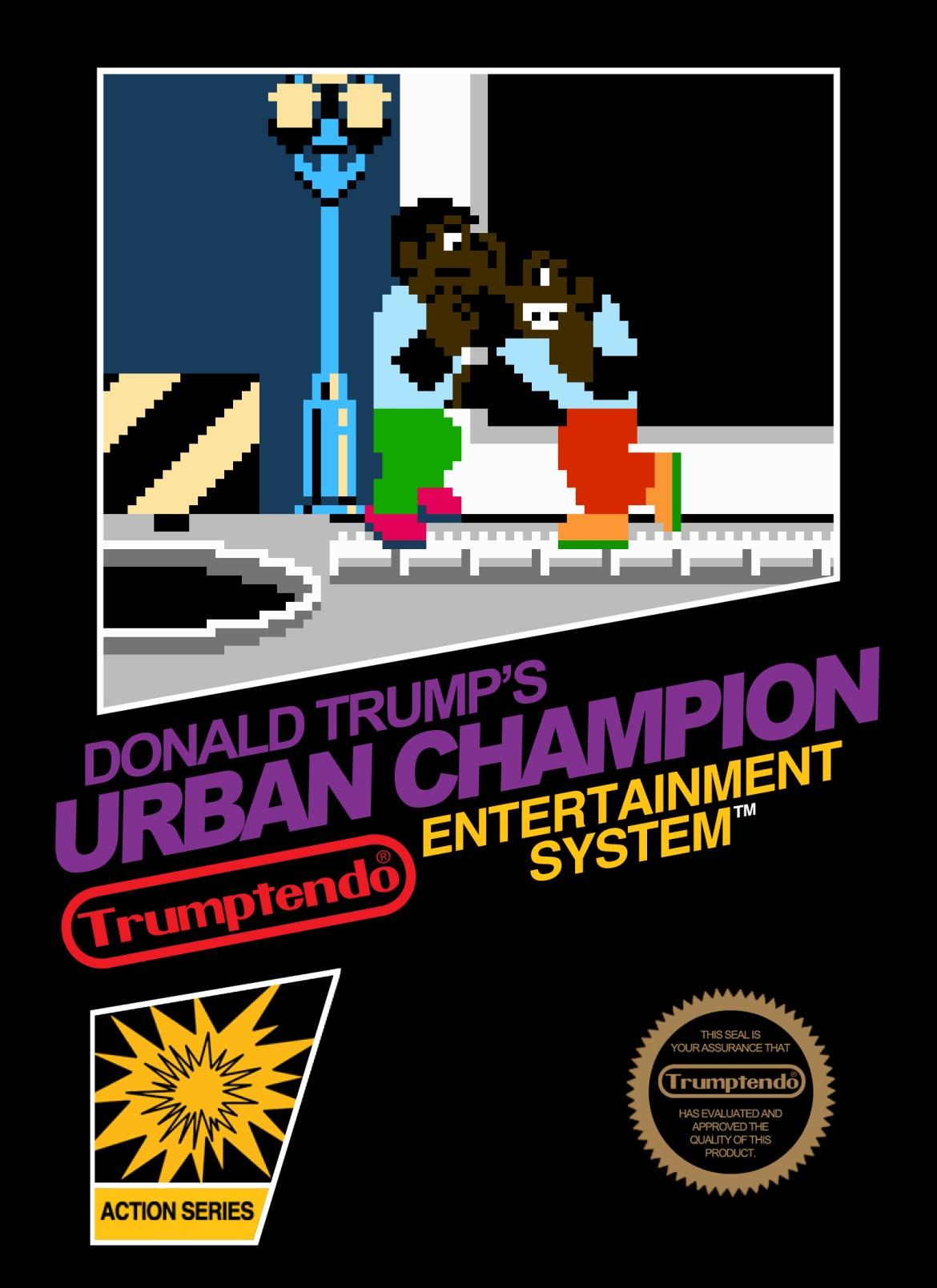 urbanchampionbox