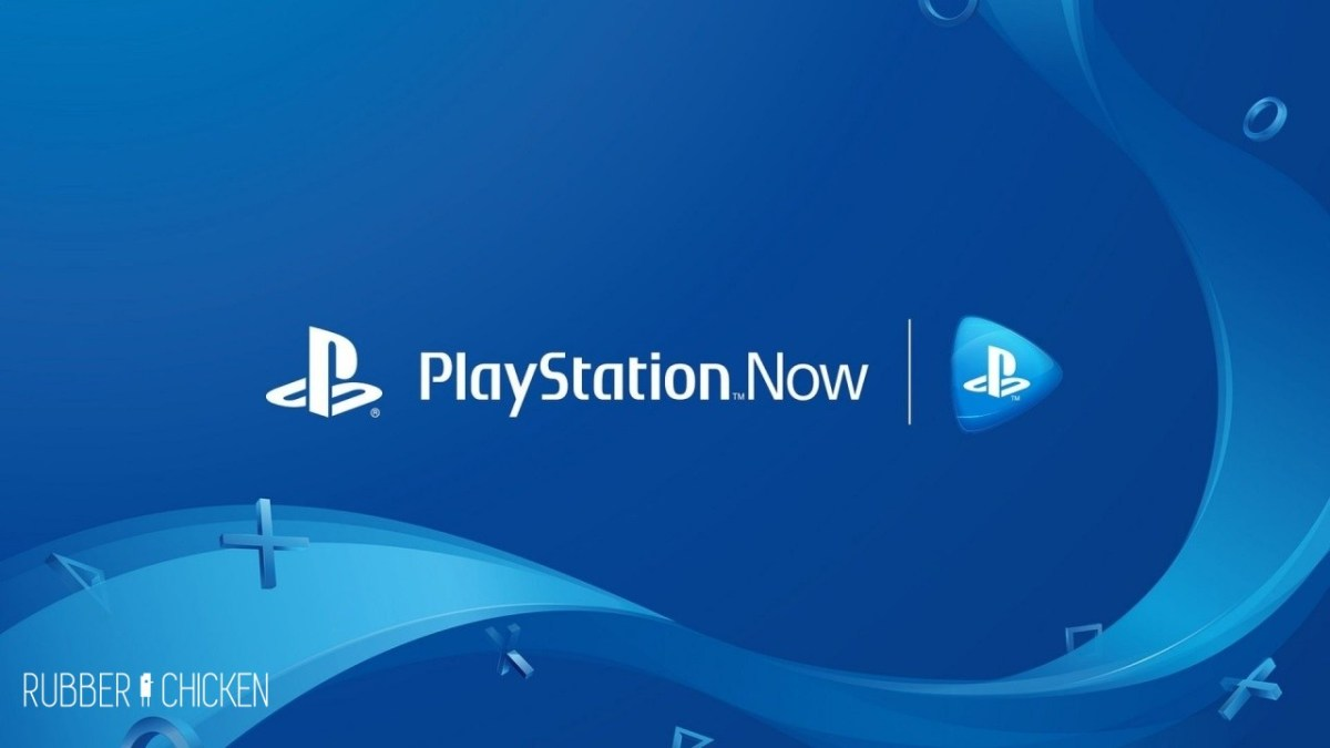 Aderi ao PlayStation Now. E agora?