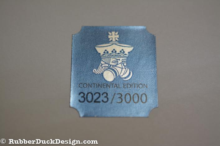 Blue-Foil-Seals-Numbering-Brand-16