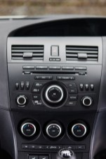 Car Photography - Feature Detail