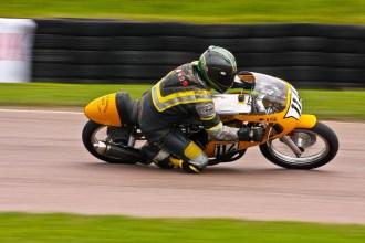 Motorsport Photographer   Matt Bristow