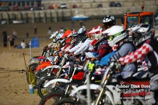 Margate Beachcross 2014