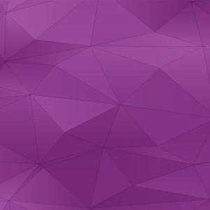 rubberflex-purple-pyramid-background - Rubberflex Sdn Bhd - 中文