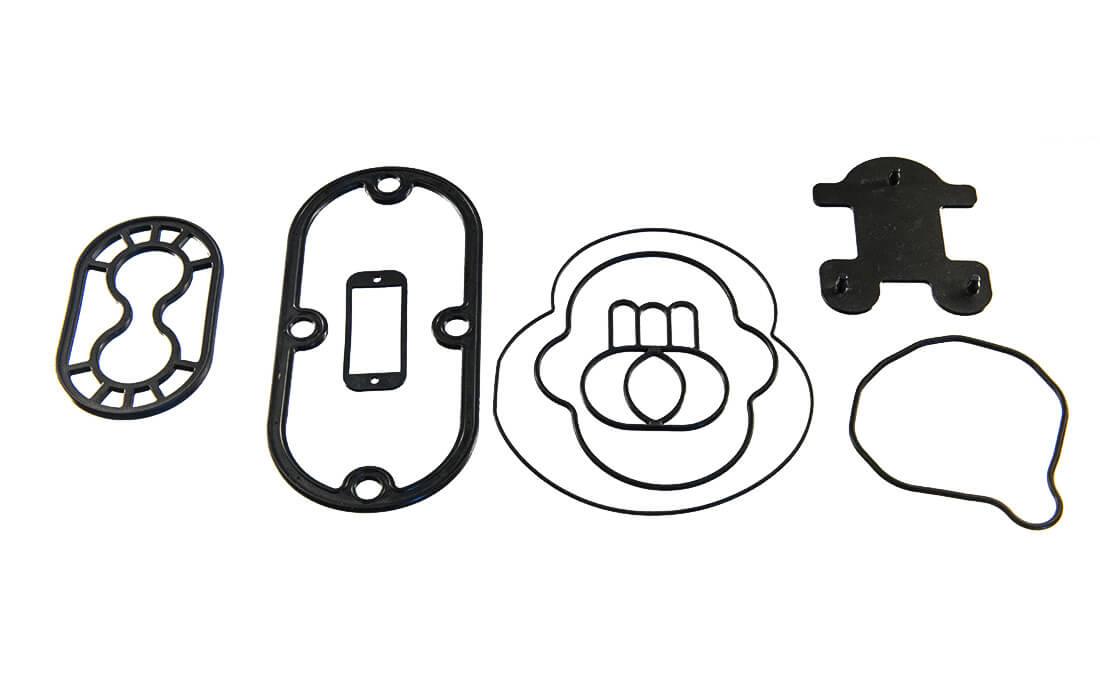 Rubber-high-quality-recommend-福瑩橡膠股份有限公司RubberHo|台中高品質橡膠公司推薦,給您最值得信賴的優質服務與橡膠品質,矽膠製造,橡膠製造,橡膠融合金屬等設計