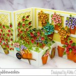 Rubbernecker Blog KC-Rubbernecker-Z-Fold-Flower-Shop-corner