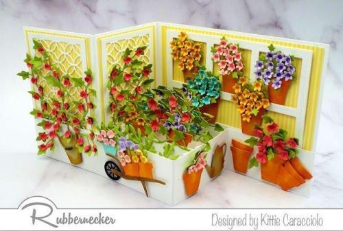 Rubbernecker Blog KC-Rubbernecker-Z-Fold-Flower-Shop-corner-500x338
