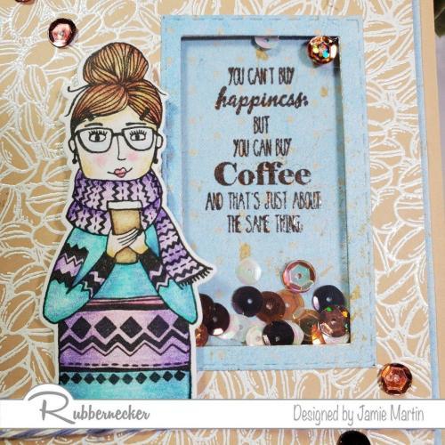 Rubbernecker Blog RN-Coffee-Shaker-c-1-20-JM-500x500