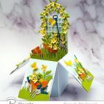 Rubbernecker Blog KC-Rubbernecker-5309-07D-Garden-Tools-Pop-Up-Box-right