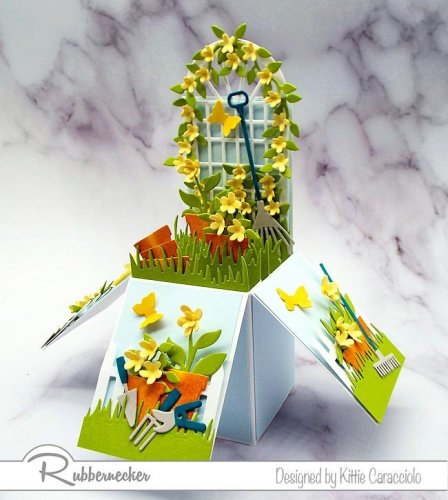 Rubbernecker Blog KC-Rubbernecker-5309-07D-Garden-Tools-Pop-Up-Box-right-448x500