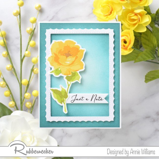 Rubbernecker Blog Painterly-Rose-Card-by-Annie-Williams-Main