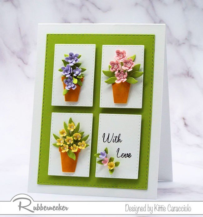 Rubbernecker Blog KC-Rubbernecker-Small-Flowers-3-5309-09D-1-right