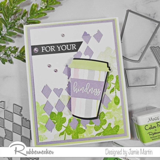 Rubbernecker Blog RN-Coffee-a-5-2020-JM-1000x1000