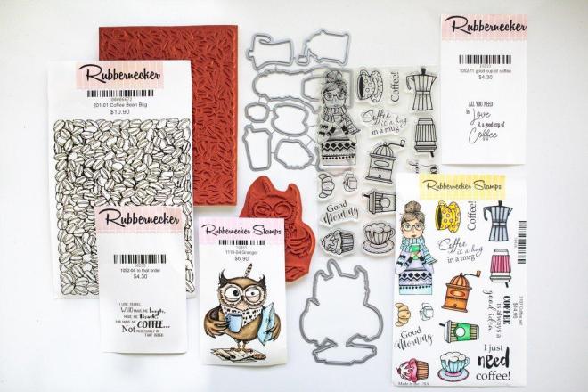 Rubbernecker Blog RNCoffeeGiveaway-1000x667
