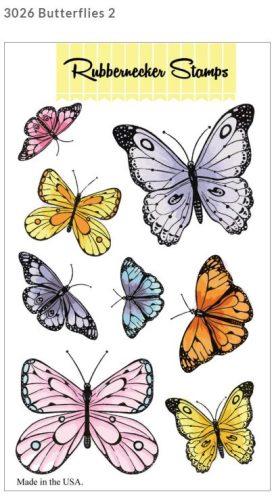 Rubbernecker Blog Butterflies-274x500