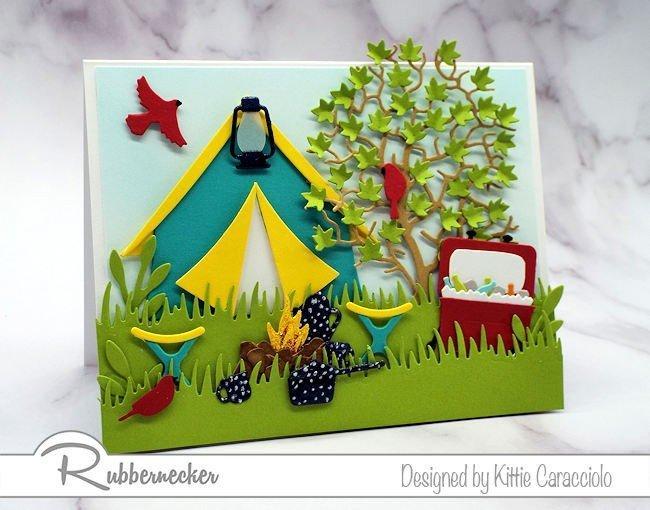 Rubbernecker Blog KC-Rubbernecker-5323-03D-Camping-Tent-1-left