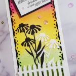 Rubbernecker Blog RN-Slim-daisies-aa-7-2020-JM