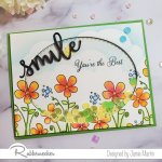 Rubbernecker Blog RN-Smile-Shaker-a-7-2020