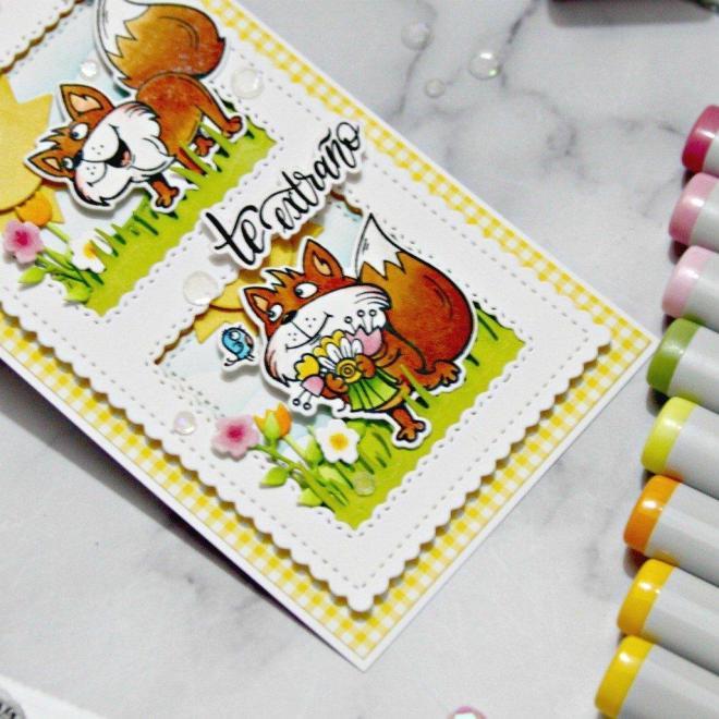 Rubbernecker Blog Rubbernecker-Stamps_Lisa-Bzibziak_07.09.20ad-1000x1000