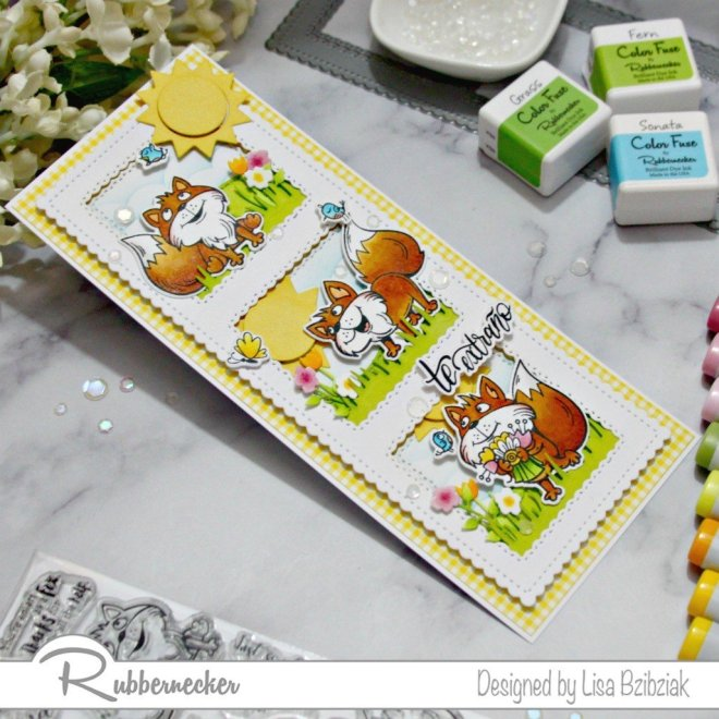 Rubbernecker Blog Rubbernecker-Stamps_Lisa-Bzibziak_07.09.20c-1000x1000