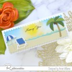 Rubbernecker Blog Slimline-Beach-Scene-by-Annie-Williams-for-Rubbernecker-Main