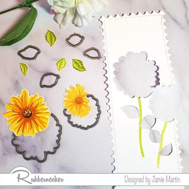 Rubbernecker Blog RN-Slim-Flowers-c-8-2020-JM