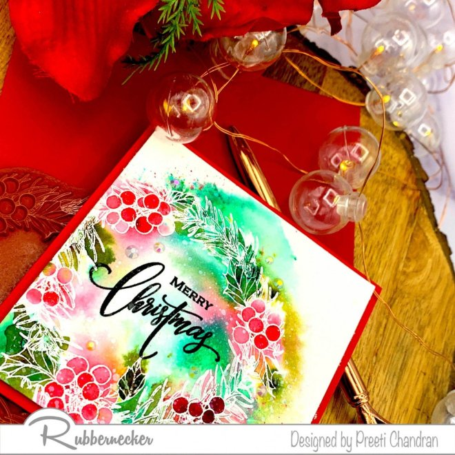 Rubbernecker Blog CB-Christmas-1-1000x1000