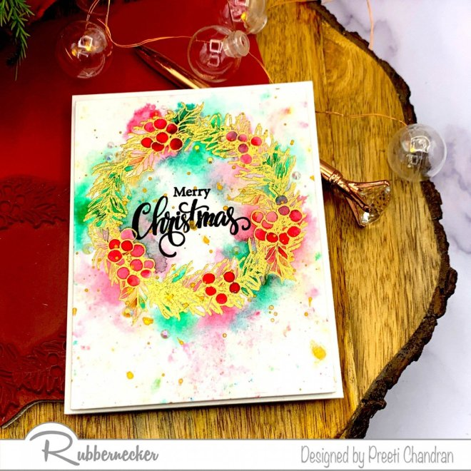 Rubbernecker Blog CB-Christmas-3-1000x1000