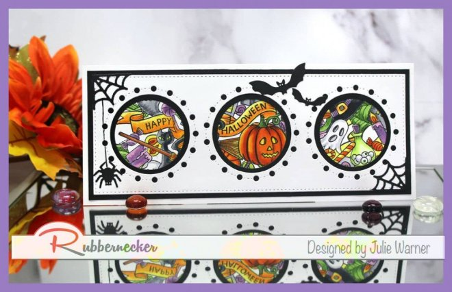 Rubbernecker Blog Halloween-Slimline-IMG1348-1000x646