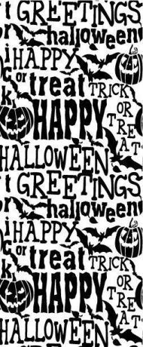 Rubbernecker Blog 1340-07-Slimline-Halloween-Greetings-206x500