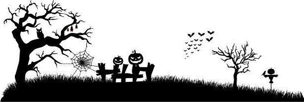 Rubbernecker Blog 1340-08-Slimline-Spooky-scene-e1603168727327